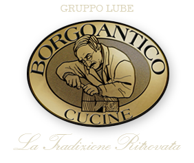 borgoantico